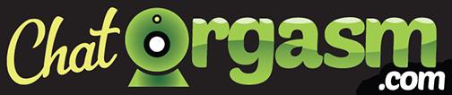 ChatOrgasm.com Retina Logo